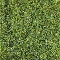 Statisk Vildt Græs Mørke Grønt 5-6 mm