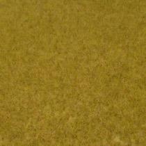Statisk Vildt Græs Savanne 5-6 mm