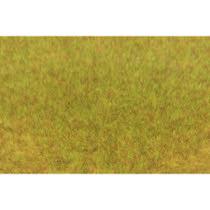 Statisk Vildt Græs Efterår 5-6 mm
