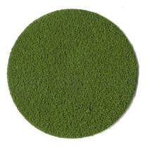fine flocks dark green / 200 ml