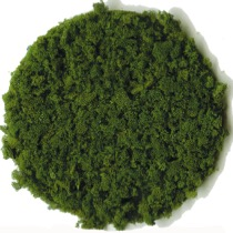 gross flocks dark green / 200 ml