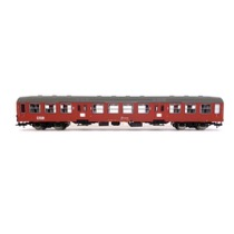 DSB Bn 50 86 20-84 965-5 (rød)