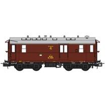 DSB DA 5022