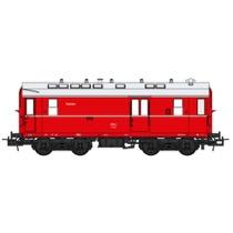OHJ/Odsherredsbanen P247