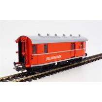 LJ/Lollandsbanen EV93