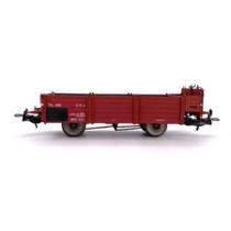 OHJ THL 496, rød, Epo IV
