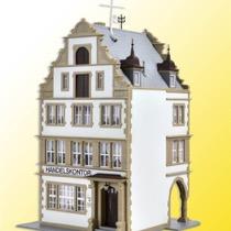 Westfaelisches Verlagshaus Münster