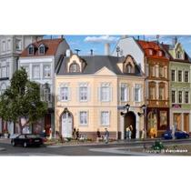 Hus ved Schillerplatz