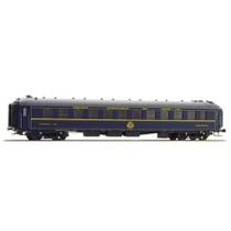 CIWL WL 51 66 06-41 430-3 Sovevogn