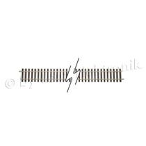 Gleis flexibel Länge 914,40 mm