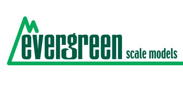 Evergreen Plast