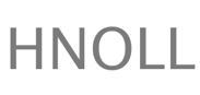 Hnoll