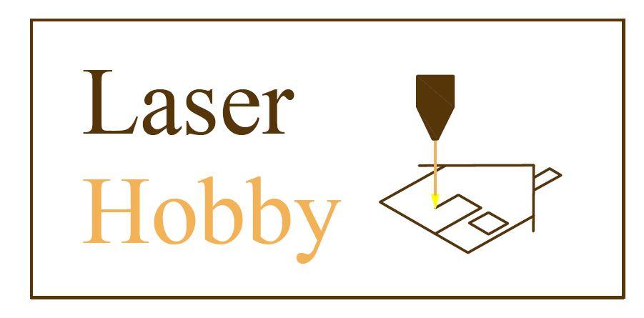 Laser Hobby