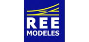 REE Model