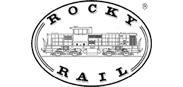 RockyRail
