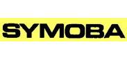 Symoba