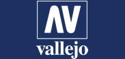 Vallejo maling