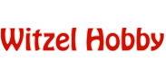 Witzel Hobby