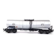 DB tankvogn EVA