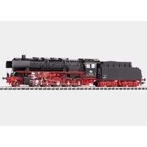 Güterzuglokomotive mit Schlepptender - BR 044 DB AC