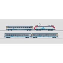 Re 484 togsæt Cisalpino AC