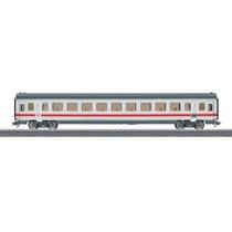 Intercity Schnellzugwagen 2.K