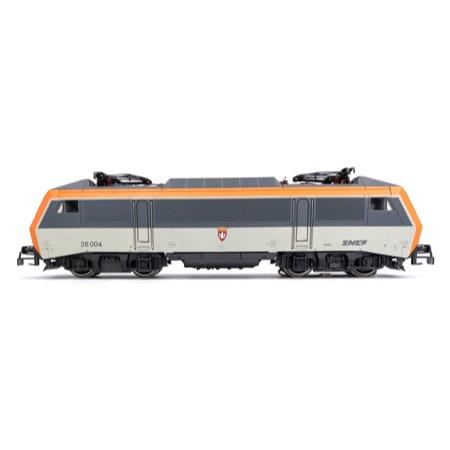SNCF ellok BB 26004  AC