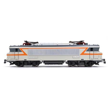 SNCF Ellok BB 7298 AC