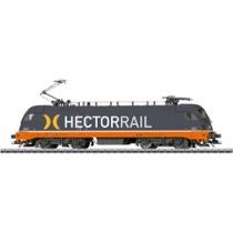 SJ Hectorraril 182 517-3 AC