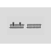 Kontaktgleis-Satz 180 mm AC