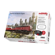 Digital-Startpack.Güterzug