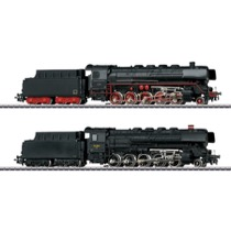 "BR 44 - Doppelpackung ""Final Edition"" - BR 44 AC"
