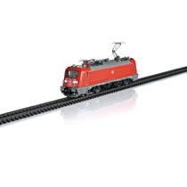 E-Lok BR 102 DB AC