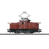 Rangierlokomotive - Reihe El 10, NSB AC