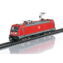 E-Lok BR 187.1 DB AG AC