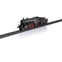 Schnellzug-Dampflok Gatt.S2/6 AC
