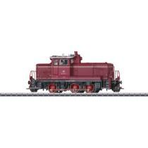 Diesellok BR 260 DB AC