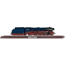 Dampflokomotive BR 03.10