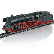 Dampflok BR 01 DB AC