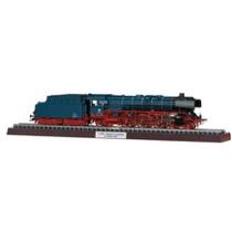 Schnellzug-Dampflok BR 01 DB AC