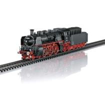Schnellzug-Dampflok BR 18 505 AC