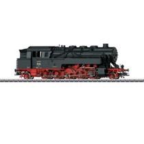 Dampflokomotive Baureihe 95.0 AC