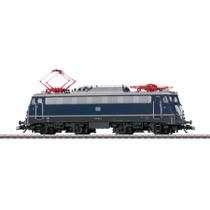 E-Lok BR 110 DB AC