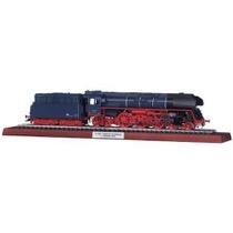 DR/DDR Damplokomotiv BR 01.5  AC