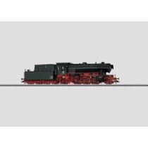 Schlepptender-Personenzuglokomotive. - BR 23, DB AC