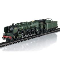 Dampflok S241 Simplon-Orient AC