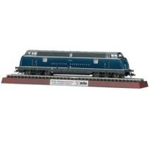 Diesellok V 30.0 30 J.MHI AC