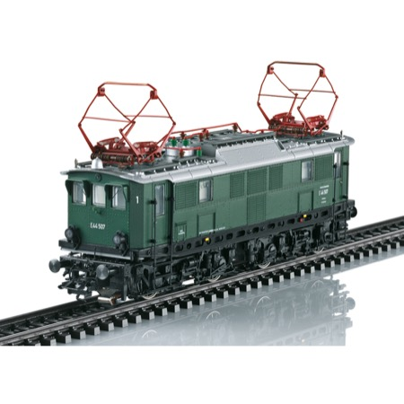E-Lok E 44.5 DB AC