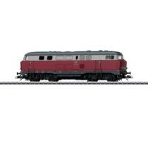 Diesellokomotive Baureihe V 160 AC