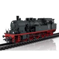 Dampflokomotive Baureihe 78 AC
